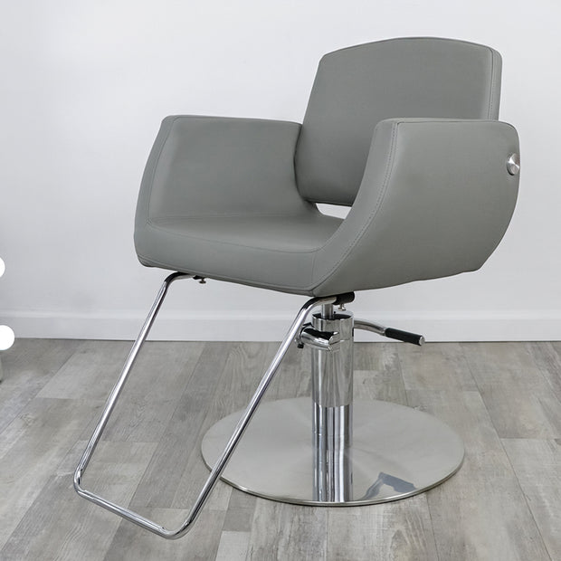 Denver Salon Chair