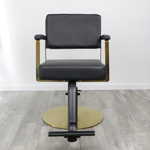 Paris Salon Chair