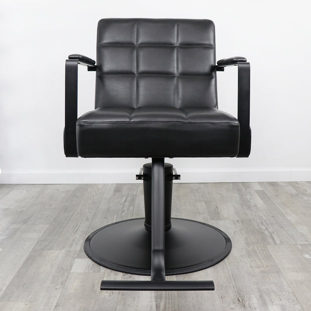 Savannah Salon Chair