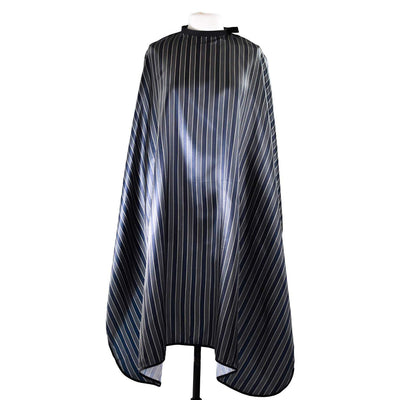 Samson Hair Cutting Cape by Keller International