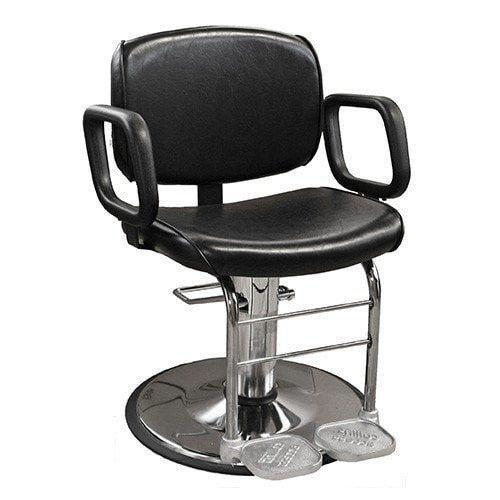 Access Salon Chair by Keller International