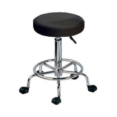 Albus Salon Stool by Keller International