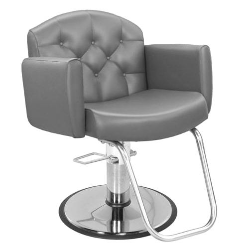 Ashton Salon Chair by Keller International