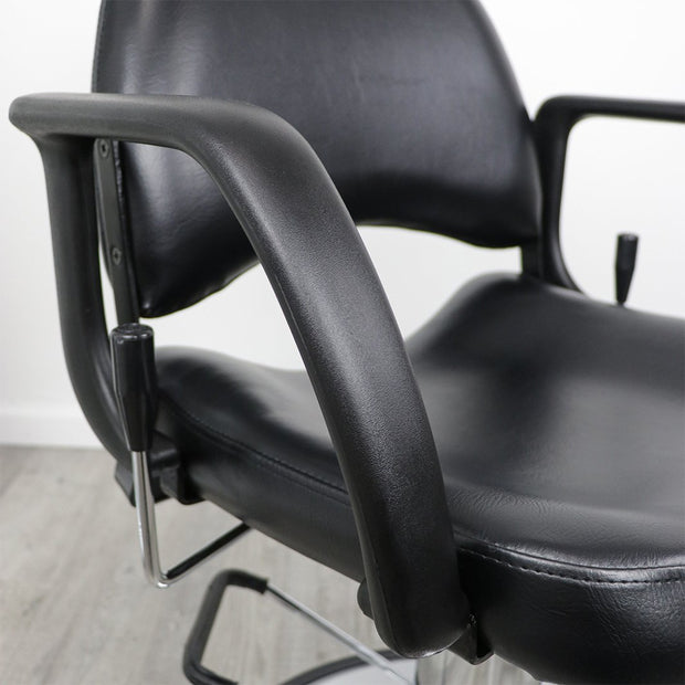 Atlanta All Purpose Chair by Keller International