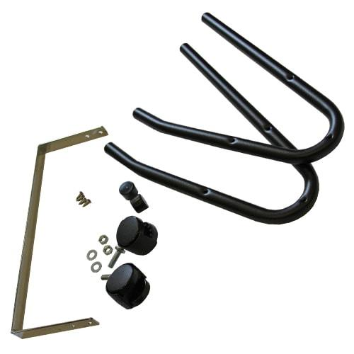 Box Dryer Wheel Kit by Keller International