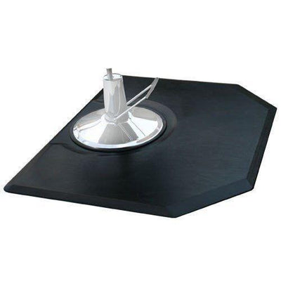 Comfort Craft Polyurethane Mat by Keller International