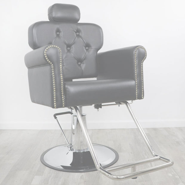 Crown All Purpose Chair