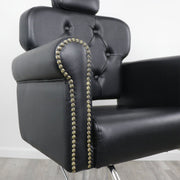Crown All Purpose Chair by Keller International