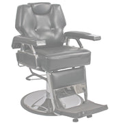 Economic Barber Chair