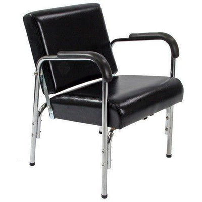 Economic Shampoo Chair by Keller International