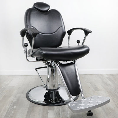 General All Purpose Chair by Keller International