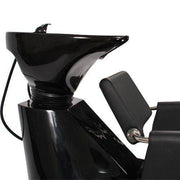 Illusion Shampoo Backwash Unit by Keller International
