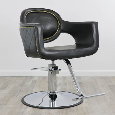 Juliet Salon Chair by Keller International