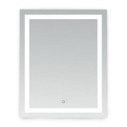 Keller LED Lighted Makeup Mirror by Keller International