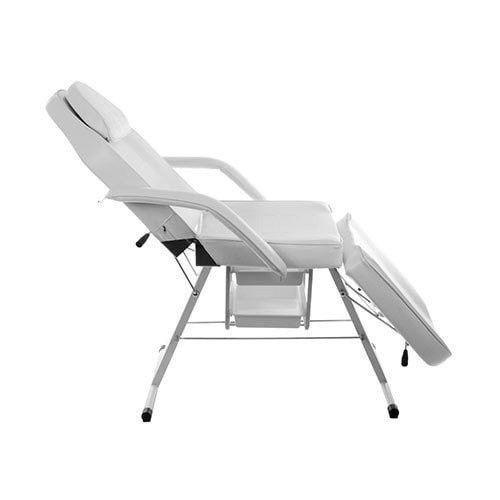 Parker Tattoo & Facial Bed by Keller International
