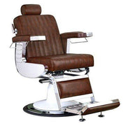 Parlor Barber Chair by Keller International