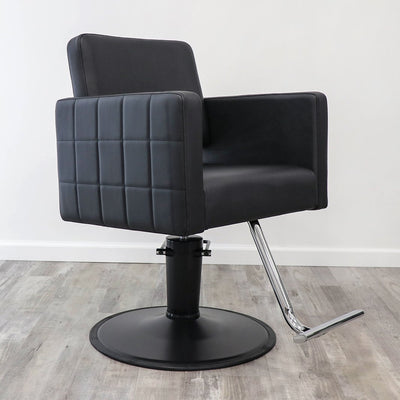 Poly Salon Chair