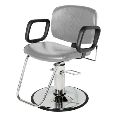 QSE All Purpose Chair by Keller International