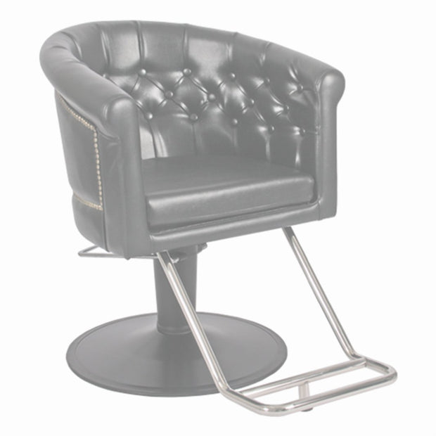 Queen Salon Chair
