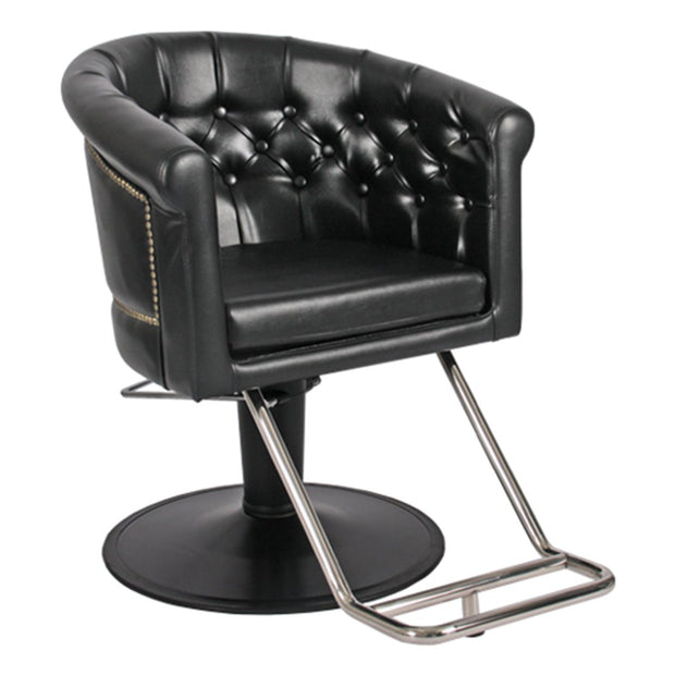 Queen Salon Chair by Keller International