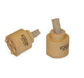 Replacement Mixing Cartridge by Keller International