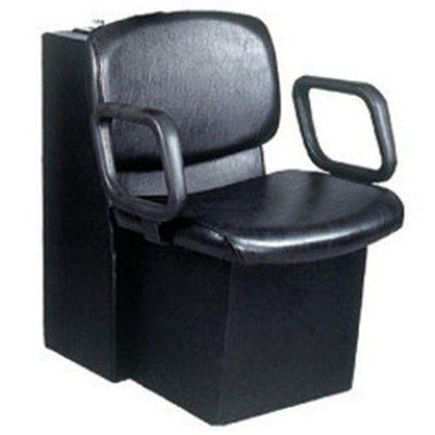 Santiago Dryer Chair by Keller International