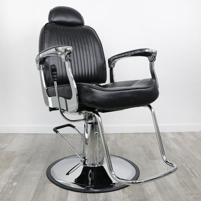 Superior All Purpose Chair by Keller International