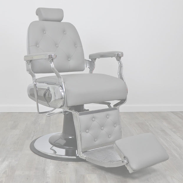 Supreme Barber Chair