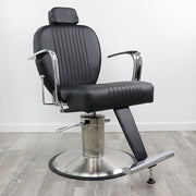 Xander All Purpose Chair by Keller International
