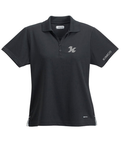 Ladies Moreno Polo