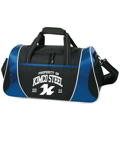 "20"" Duffel Bag"