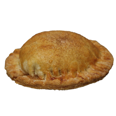 Apple Handpie