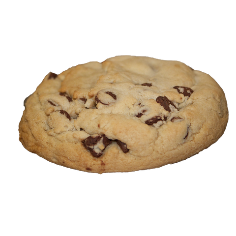 Classic Chocolate Chip