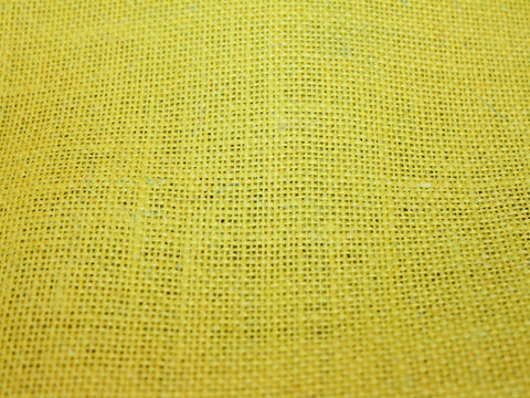 Burlap- Avocado -  - Golden D'or Fabrics