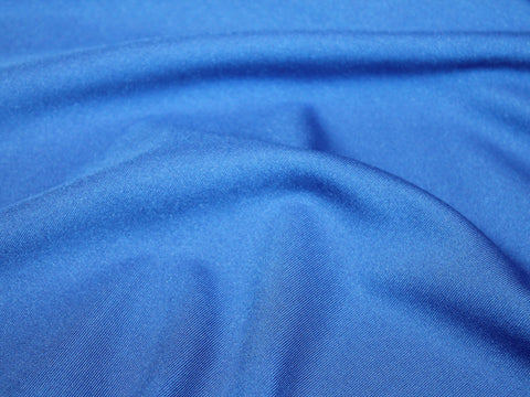 Dri Tex Spandex - Golden D'or Fabrics