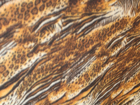 Hunter Amber -  - Golden D'or Fabrics
