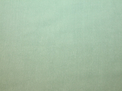 Solid Rayon- Sage -  - Golden D'or Fabrics
