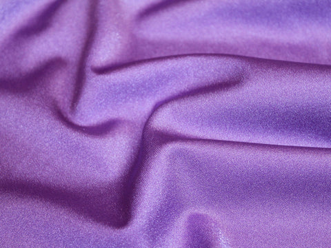 Football Pant Spandex - Purple - Golden D'or Fabrics - 1