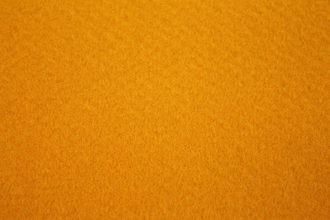 "72"" Acrylic Felt -  - Golden D'or Fabrics - 1"