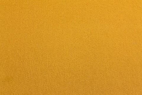 "72"" Acrylic Felt - Golden D'or Fabrics"
