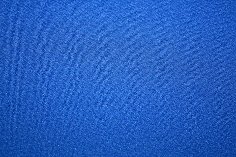 Liverpool Knit Solids- Royal