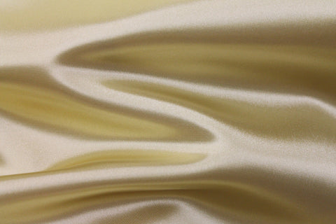 Luster Satin - Golden D'or Fabrics