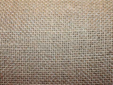 Burlap- Natural -  - Golden D'or Fabrics