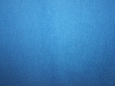 Royal Fleece -  - Golden D'or Fabrics