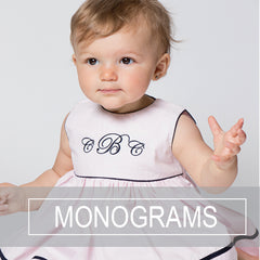 monogram dress, monogramable dress, embroidery dress, embroidery outfit, custom dress, personalized dress