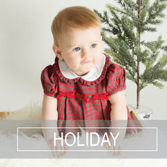 holiday dres, baby girl holiday dress, baby girl christmas dress, holiday outfot, red dress, pliad dress,, christmas plaid dress, red christmas dress