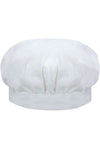 Baby Boys Christening Bubble Longall with Matching Hat - Shadow Stitching