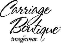 Carriage Boutique