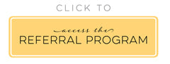 Find out how to earn free planners through our referral program