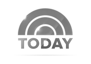 Our liveWELL Planner was featured on the Today show web site.
